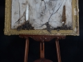Book of Rev. Mankind-on-easel-web