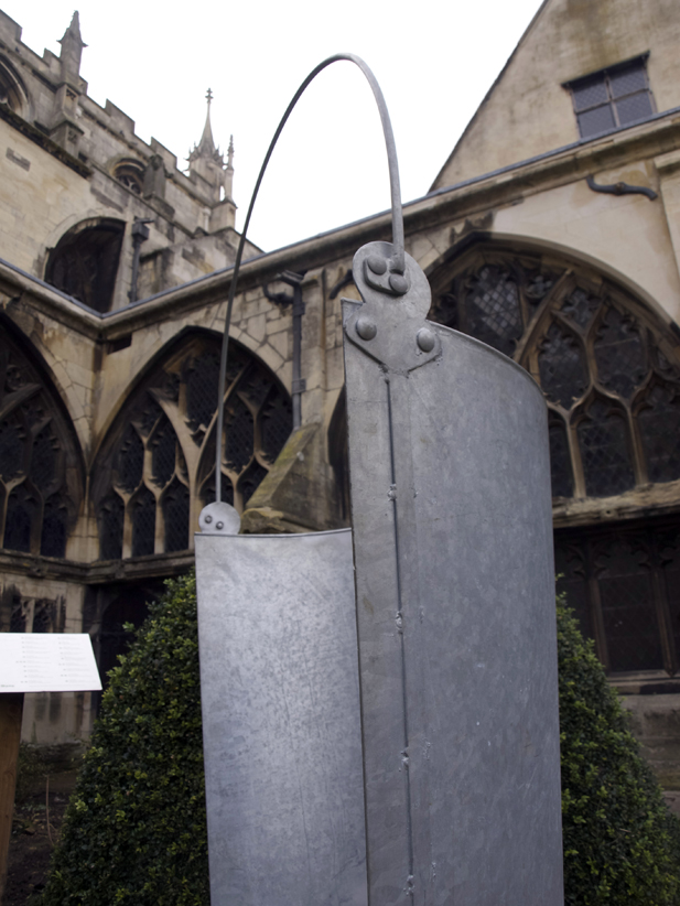 pail-cloisters-gloucester-catherdral-web