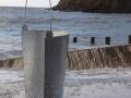pail-headland-web-square