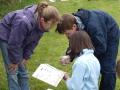 wildlife-survey-web