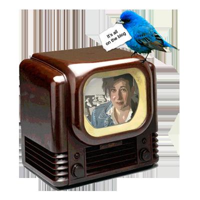 1950s-tv-bird-&-me