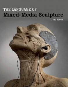Language-of-Mixed-Media-Sculpture-3